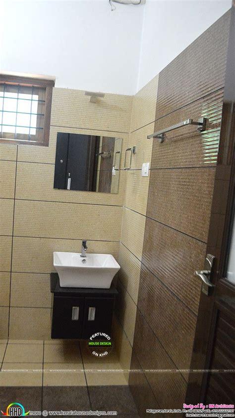 completed house  nilambur kerala kerala home design  floor plans  houses