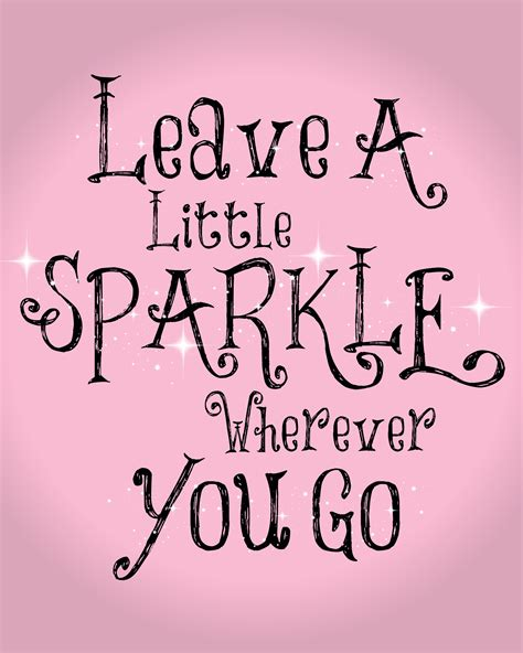 Pink Sparkle Quotes Quotesgram. Friday Quotes Mr Jones. Country Rap Quotes. Life Quotes Funny. You Inspire Quotes. Beautiful Quotes Marathi. Strong Quotes On Pinterest. Book Quotes Catcher In The Rye. Heartbreak New Year Quotes