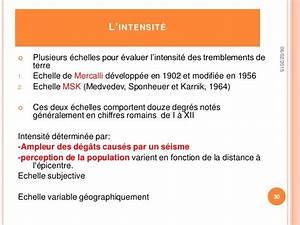 1998 En Chiffre Romain : parasesmique des ouvrages d art ~ Voncanada.com Idées de Décoration