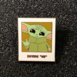 Disney Pins Archives - Page 5 of 6 - Disney Pins Blog