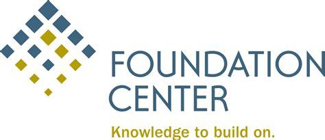logo wikimedia foundation 28 images file foundation center logo svg wikimedia commons