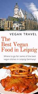 Vegan Frühstücken Leipzig : vegan leipzig guide best vegan restaurants in leipzing ~ Watch28wear.com Haus und Dekorationen