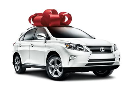 lexus bow want a deal buy today or new year 39 s eve the cargurus blog