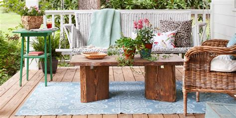porch decorating ideas on a budget back porch decorating ideas on a budget home citizen