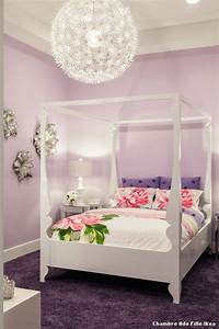 Luminaire Chambre Fille Ikea Ouistitipop