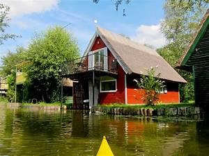 Ferienhaus In Holland Kaufen : ferienhaus goldberg mecklenburg vorpommern bootshaus ~ A.2002-acura-tl-radio.info Haus und Dekorationen