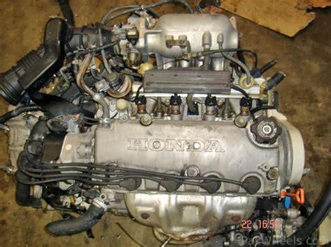 f s d15b dual vtec isb car parts pakwheels forums