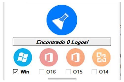 baixar importantes para o windows 8.1 com ativador