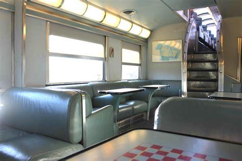 Canadian Rockies Mountaineer Sleeper Train, Travel Blog