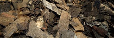 dachpappe sicher und umweltgerecht entsorgen nehlsen gmbh