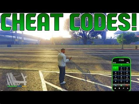 playstation 4 phone number gta 5 cell phone codes cheats 2015 2016 ps4 xbox one a