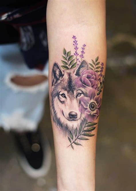 inspiring tattoo ideas  girls cute designs