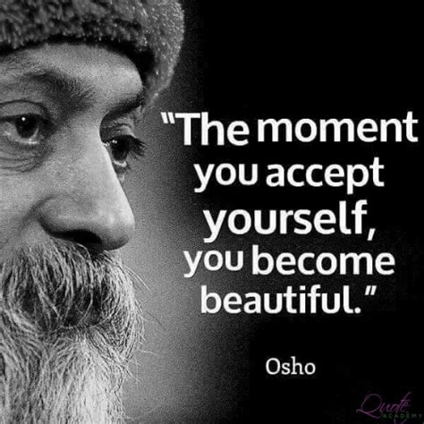 100 Inspiring Osho Quotes On Love And Life  Mystic Quote. Nature Quotes In Rip Van Winkle. Deep Couple Quotes. Movie Quotes Jaws. Depression Quotes Uplifting. Humor Gay Quotes. Sister Quotes Death. Quotes You'll Regret Losing Me. Cute Quotes For Your Boyfriend To Wake Up To