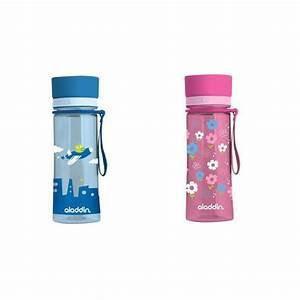Trinkflasche Für Kinder : aladdin aveo trinkflasche f r kinder avocadostore ~ Watch28wear.com Haus und Dekorationen