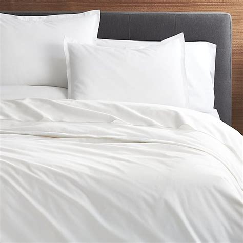White Blanket Cover by Organic Cotton Duvet Cover And Linen Duvet Covers In Santa