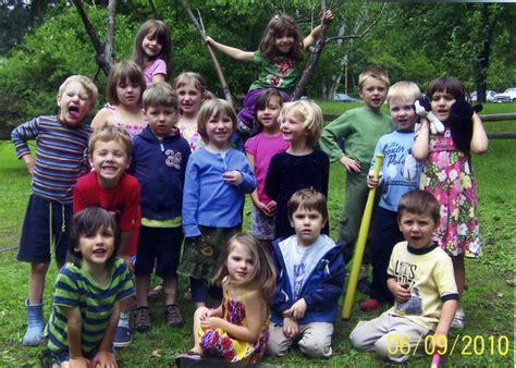 sunnybrook preschool celebrating 40 years of sunnybrook 492