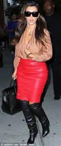 Kim Kardashian Transforms Into Ethereal Mermaid For