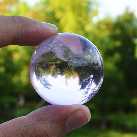 Aliexpresscom  Buy Rainbow Asian Rare Quartz Crystal