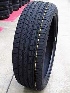 185 55 15 : summer tyre 185 55r15 195 50r15 205 50r17 225 40r18 id 6869707 product details view ~ Maxctalentgroup.com Avis de Voitures