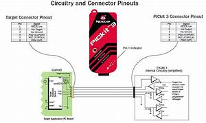 Microcontroller - How Do I Program A Pic12