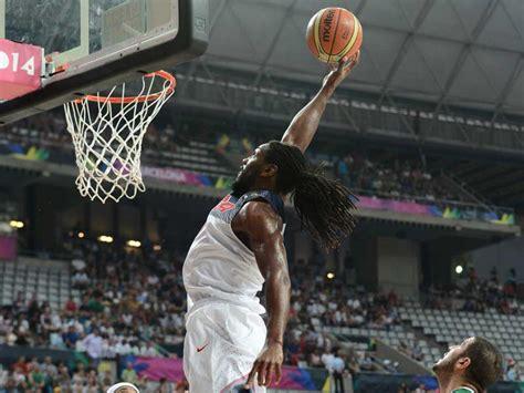 usa basketball  ultimate guide  playing power