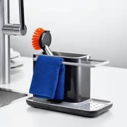 Spülbecken Für Küche : sp lbecken organizer hygienisch trocken griffbereit der ~ A.2002-acura-tl-radio.info Haus und Dekorationen