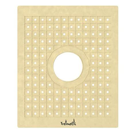 Rubbermaid Sink Mats Dishwasher Safe by Tremelti Kitchen Essentials Designer Rubber Sink Mat With