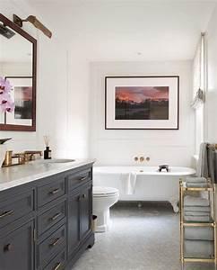 Pin, By, Kelly, Estes, On, Bathroom