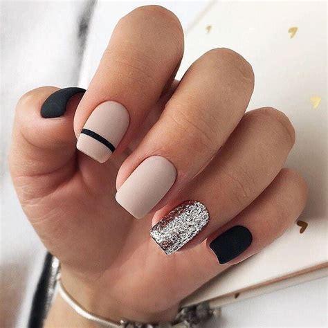 Зачем нужен праймер для ногтей?