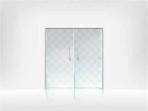 door template door vectors photos and psd files free