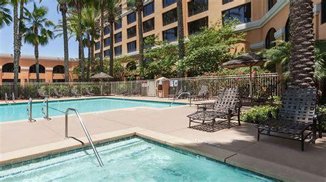 hotels in garden grove ca wyndham anaheim garden grove