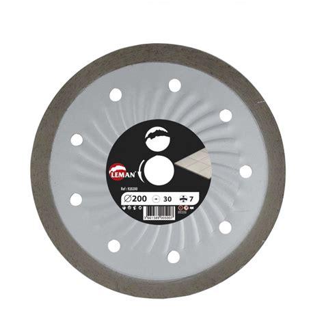 disque diamant carrelage 180 disque diamant carrelage jante lisse disque 180 mm