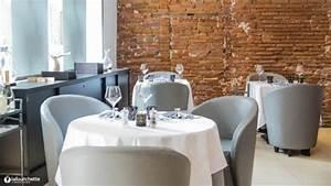 Restaurant Romantique Toulouse : restaurant anges et d mons toulouse 31000 menu avis ~ Farleysfitness.com Idées de Décoration
