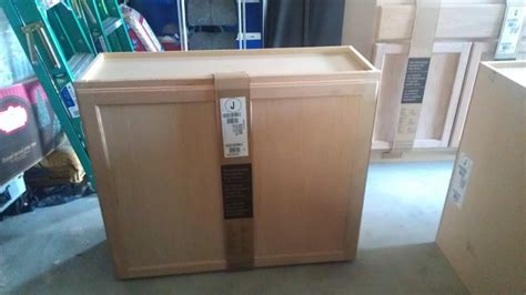 Unfinished Furniture Home Depot by Diy Built In Bookshelves Can Can Dancer