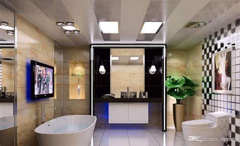 lumi鑽e led cuisine eclairage plafond cuisine led clairage plafonnier encastrable d hpital led klinic plafond avec clairage cuisine et salle de bain 28 eclairage