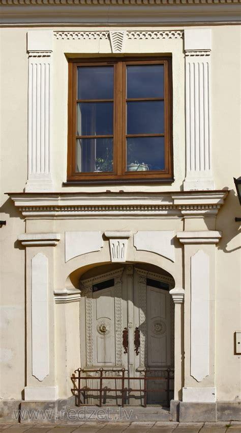 Cēsis, Rīgas iela 20 - Cēsis - redzet.eu