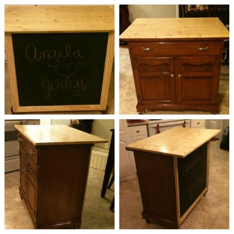 diy portable kitchen island diy portable kitchen island plans woodworking projects plans