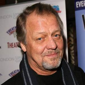 David Soul making Ernest Hemingway documentary in Cuba ...