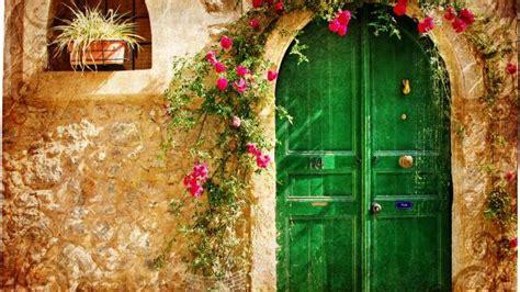 comment ouvrir une porte comment ouvrir une porte ferm 233 e de l int 233 rieur la r 233 ponse est sur admicile fr