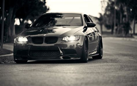 Nice Full Hd Bmw Wallpapers