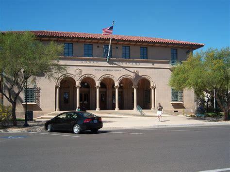 Yuma, Arizona - Wikipedia