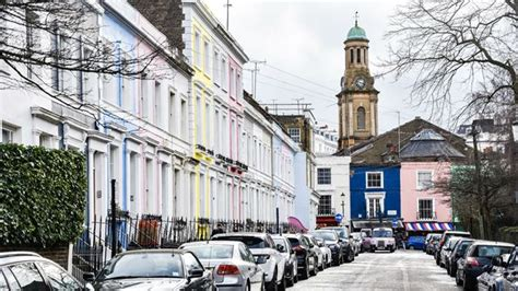 Most Instagrammable Places In Notting Hill-visitlondon.com