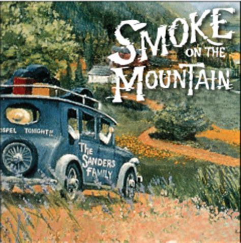 The Barn Greensboro Nc by Smoke On The Mountain Barn Dinner Theatre Greensboro Nc