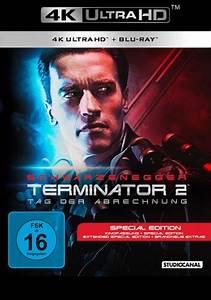 Terminator 2 Tag Der Abrechnung Stream : terminator 2 tag der abrechnung 4k ultra hd blu ray blu ray 4k ultra hd ~ Themetempest.com Abrechnung