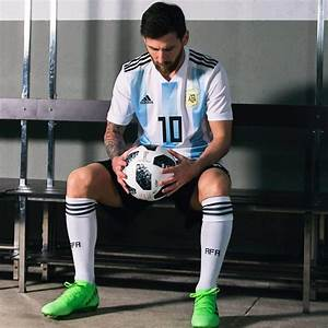 Lionel Messi Birthday  20 Unheard Facts About One Of The Greatest Footballer Of All Time  In Pics
