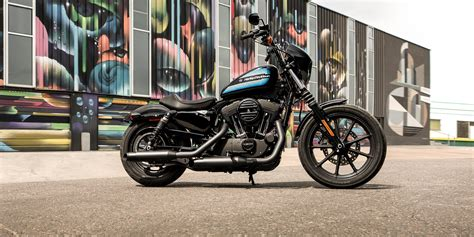Harley Davidson Iron 1200 Hd Photo 2019 harley davidson iron 1200 hd bikes 4k wallpapers