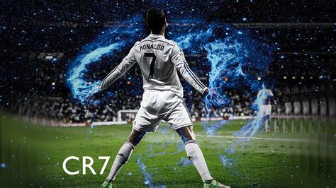 Cristiano Ronaldo Hd Wallpapers