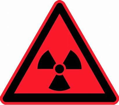 Hazard Sign Safety Clipart Warning Transparent Symbol