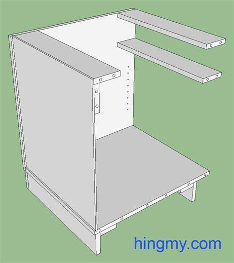 building frameless cabinets frameless cabinet construction overview 285   839ee7f9 ec3d 4382 bb6d f4c9
