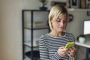 3 Apps to Redecorate Your Home From Your Phone - ZING Blog